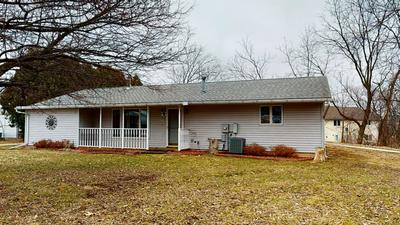 16776 S 11TH ST, GALESVILLE, WI 54630 - Photo 1