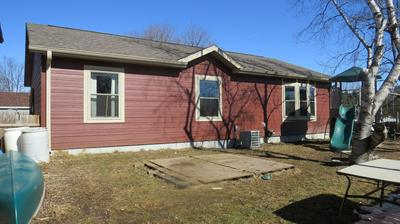 904 ANGELO RD, SPARTA, WI 54656 - Photo 2
