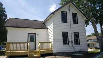 217 MARY ST, Watertown, WI 53094 - Photo 1