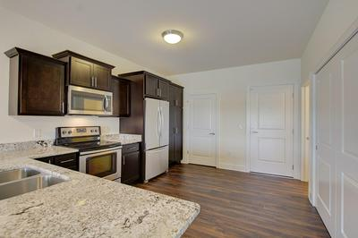 W171S7404 LANNON DR APT 406, Muskego, WI 53150 - Photo 2