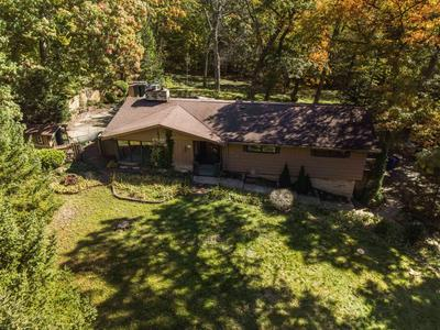 W166S6786 OAKHILL DR, Muskego, WI 53150 - Photo 2