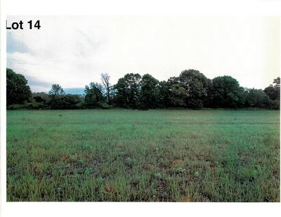 LOT 14 THE CLEARINGS, Kohler, WI 53044 - Photo 2