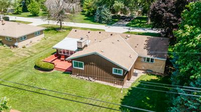 825 HARVEY AVE, Brookfield, WI 53005 - Photo 1