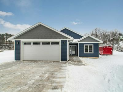 20153 HAMMER AVE, GALESVILLE, WI 54630 - Photo 1