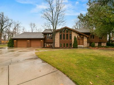 S68W17833 EAST DR, Muskego, WI 53150 - Photo 1