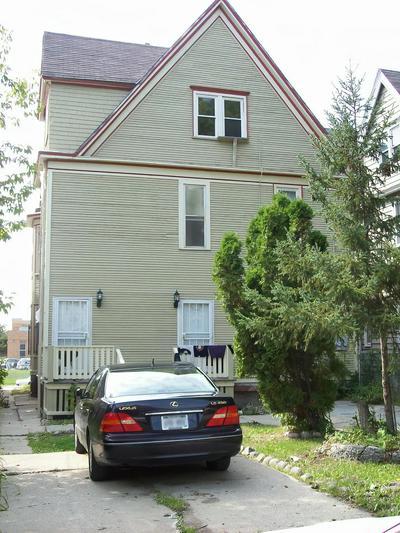 2648 N 2ND ST # 2650A, Milwaukee, WI 53212 - Photo 2