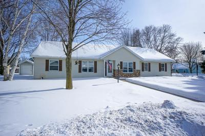 1201 N WATER ST, Watertown, WI 53098 - Photo 1