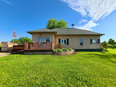 16352 JENKINS AVE # 12AC, Ridgeville, WI 54648 - Photo 1
