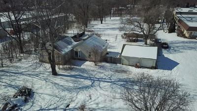 6925 S LOVERS LANE RD, FRANKLIN, WI 53132 - Photo 2