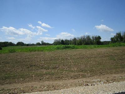 LT11 HARVEST HILLS SUBDIVISION, Germantown, WI 53022 - Photo 1