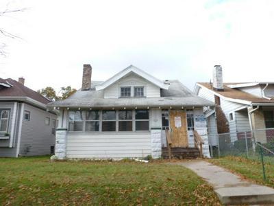 2843 N 36TH ST, Milwaukee, WI 53210 - Photo 2