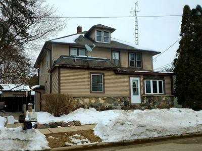 W3316 US HIGHWAY 18, Jefferson, WI 53137 - Photo 1