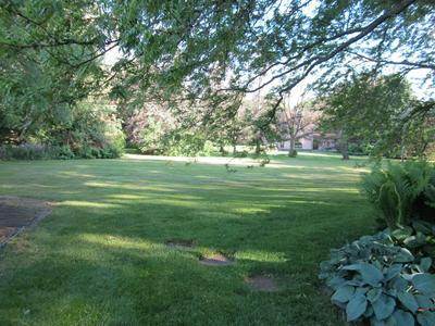 8025 FIELDING LN, Greendale, WI 53129 - Photo 1