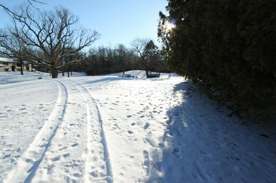 LT46 CIRCLE DR, Whitewater, WI 53190 - Photo 2