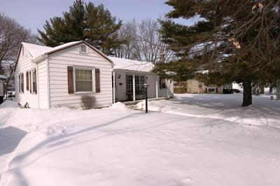 142 N NEWCOMB ST, Whitewater, WI 53190 - Photo 2