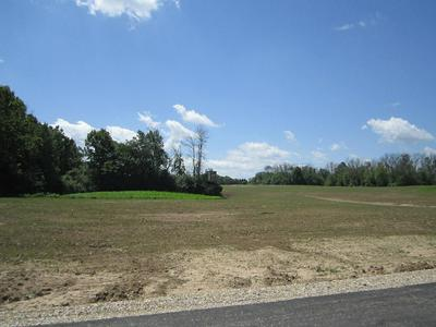 LT12 HARVEST HILLS SUBDIVISION, Germantown, WI 53022 - Photo 1