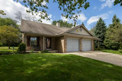 4925 S SUNNYSLOPE RD # 4935, New Berlin, WI 53151 - Photo 1