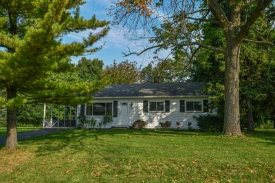 8710 W ALLERTON AVE, Greenfield, WI 53228 - Photo 1