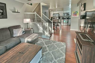 4915 W COLONIAL CT, Greenfield, WI 53220 - Photo 2