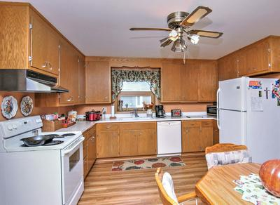 402 FIRST AVE # 203, Adell, WI 53001 - Photo 2