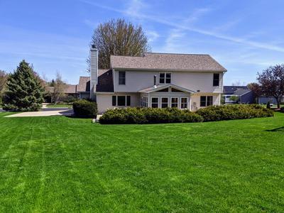 829 FOXFIELD RD, Oregon, WI 53575 - Photo 2