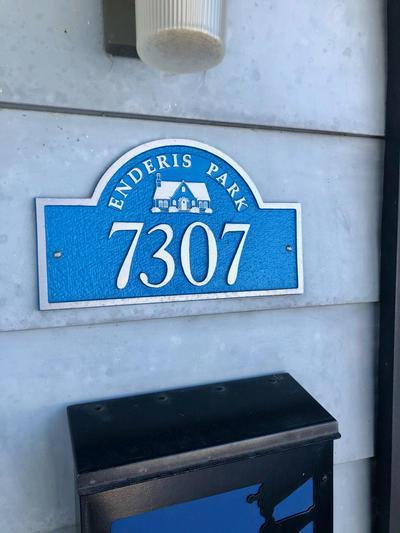 7307 W LISBON AVE, Milwaukee, WI 53216 - Photo 2