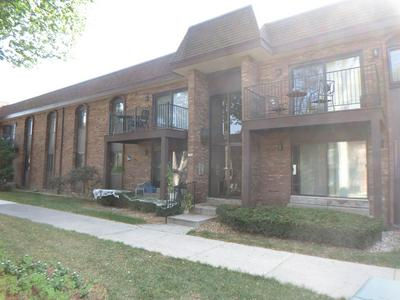 9310 W FOREST HOME AVE UNIT 1, Greenfield, WI 53228 - Photo 1