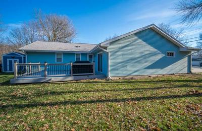3620 W COLD SPRING RD, Greenfield, WI 53221 - Photo 2
