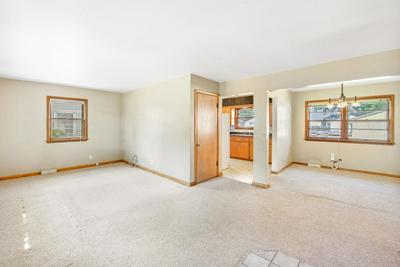 3407 N 77TH ST, Milwaukee, WI 53222 - Photo 2