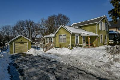 146 N WATERTOWN ST, Johnson Creek, WI 53038 - Photo 1