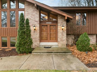 S68W17833 EAST DR, Muskego, WI 53150 - Photo 2