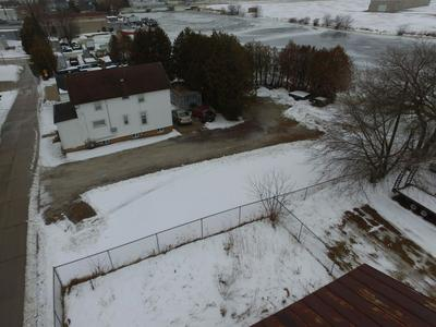 1918 ROGERS ST, Two Rivers, WI 54241 - Photo 2