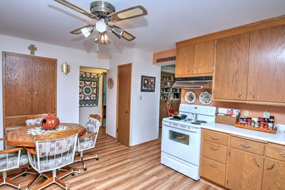 402 FIRST AVE, ADELL, WI 53001 - Photo 2