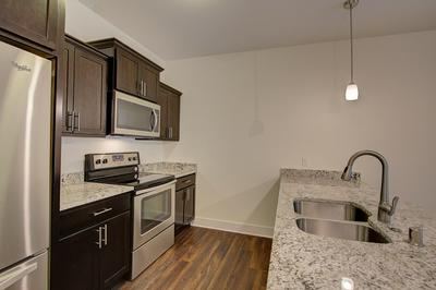 W171S7404 LANNON DR APT 405, Muskego, WI 53150 - Photo 2