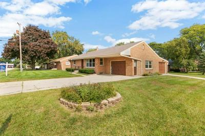 4330 S 78TH ST, Greenfield, WI 53220 - Photo 2