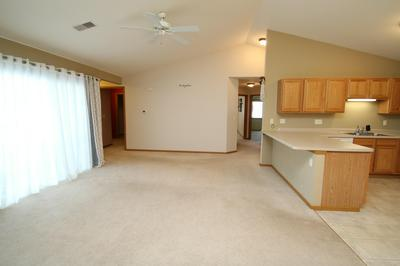 1608 COMMONWEALTH DR APT 5, Fort Atkinson, WI 53538 - Photo 2