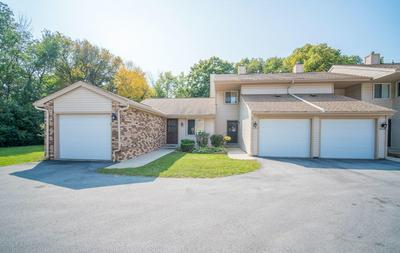 4654 S WOODLAND DR, Greenfield, WI 53220 - Photo 1