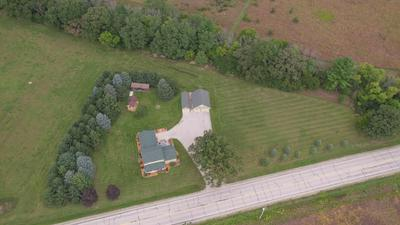 N1785 COUNTY ROAD H, Palmyra, WI 53156 - Photo 2