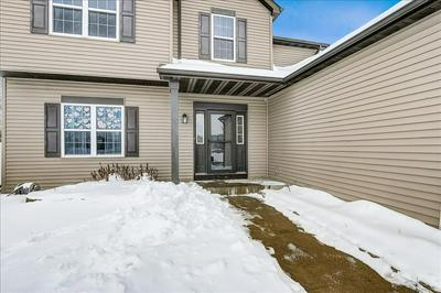 363 STONEFIELD DR, Lake Mills, WI 53551 - Photo 2