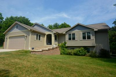 468 S WELSH RD, Wales, WI 53183 - Photo 1