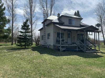 7395 ENGLEKING RD, Armstrong Creek, WI 54103 - Photo 1