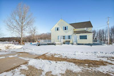 11916 MEYER RD, Two Creeks, WI 54241 - Photo 2