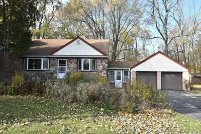 W180S7979 PIONEER DR, Muskego, WI 53150 - Photo 1