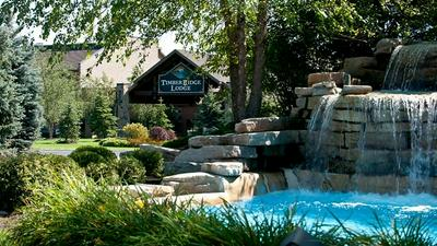 7020 GRAND GENEVA WAY # 124, LAKE GENEVA, WI 53147 - Photo 1
