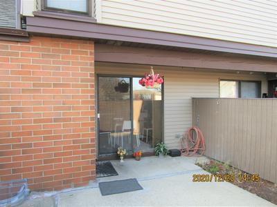 1651 W EDGERTON AVE UNIT V, Milwaukee, WI 53221 - Photo 2