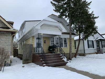 4644 N 28TH ST # 4644A, Milwaukee, WI 53209 - Photo 1