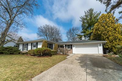 1801 MILLER RD, LAKE GENEVA, WI 53147 - Photo 2