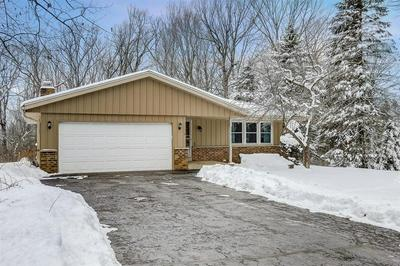 1575 S WESTWOODS RD, New Berlin, WI 53146 - Photo 2