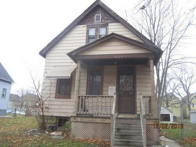 3038 N 23RD ST, Milwaukee, WI 53206 - Photo 1