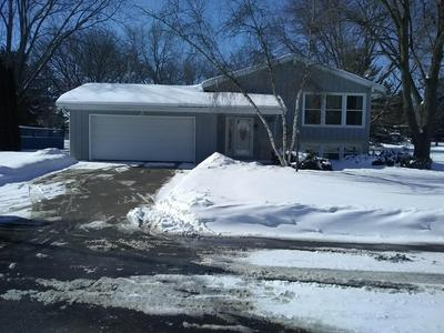 1306 DOUGLAS AVE, Watertown, WI 53098 - Photo 1